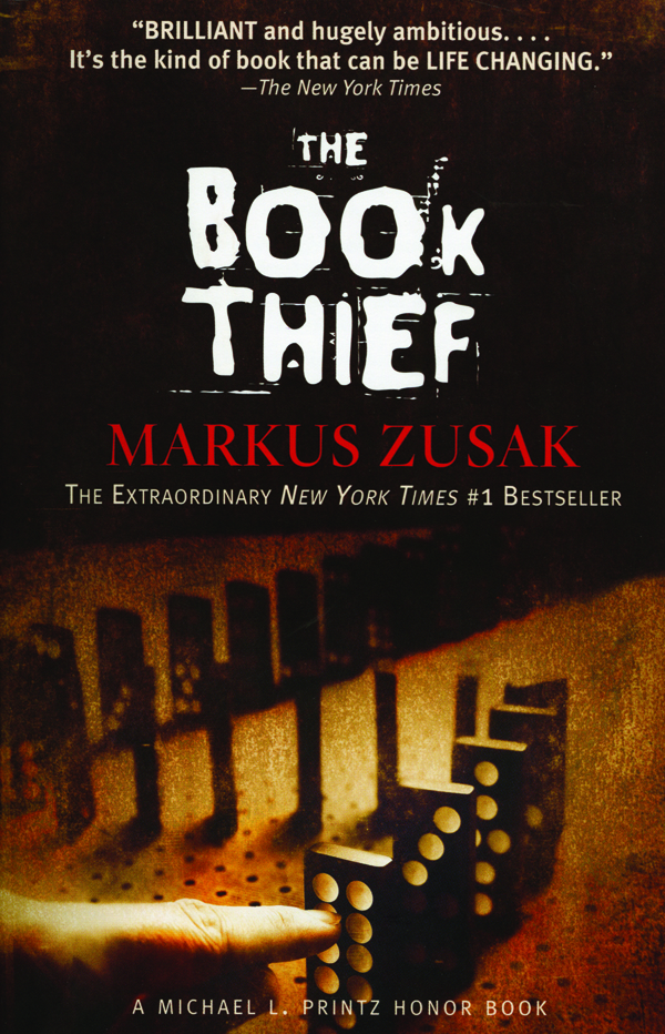 book_thief.jpg