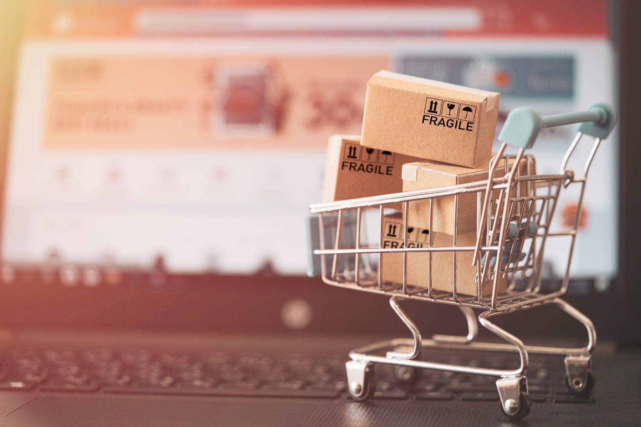 Как да изберете продукти за дропшипинг бизнеса си?