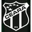 https://s.glbimg.com/es/sde/f/equipes/2018/05/11/ceara-65x65.png