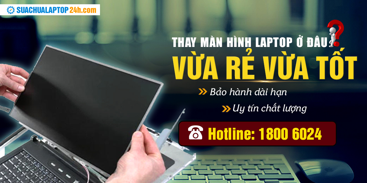 thay-man-hinh-laptop-hp-2