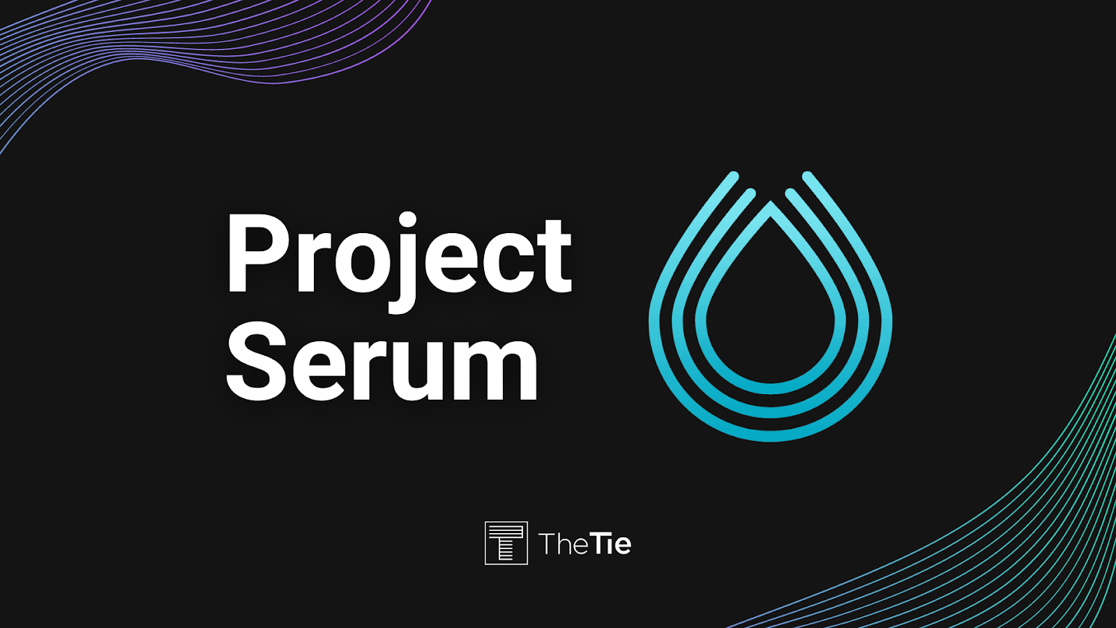 project serum