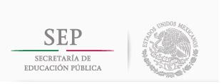 C:\Users\Flia. Pirela\Documents\redacciones\Redacciones michel\Secretaria publica mexico.jpg