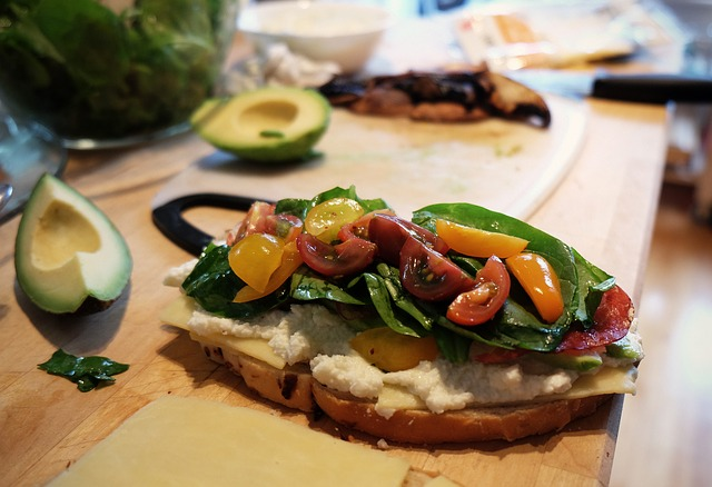 sandwich-498379_640.jpg