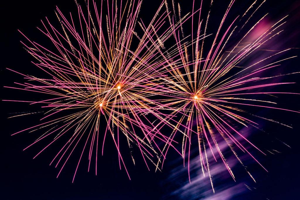 2016-07-04-Fireworks--_DSC0044