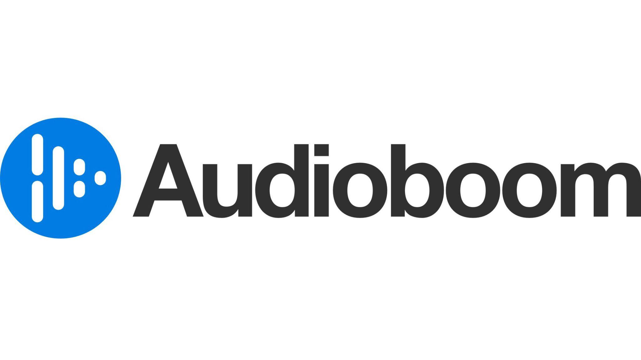 See the Best Podcast Hosting Platforms