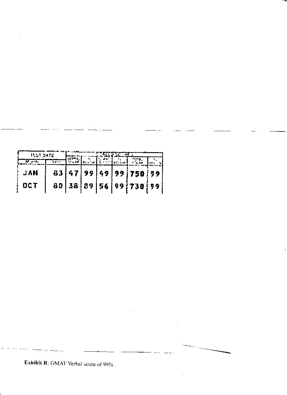 This image has an empty alt attribute; its file name is Cz4c56kXn27PTBs_6wDOZE-d7Nb-HsiRHlBDOZllVAAcWI6NXJ0H6ovQcJjE-ep8f0hhqurxa0blAUEKl-AaA028m1YoU1w9KIaPdVXVc-jLa7Xe_eOQwpsAtIta7ZA3uyzG7Q