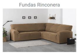 FUNDA SOFA RINCONERA