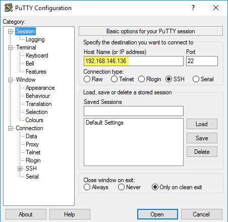 SMB Admin: Connecting Ubuntu Server 18 04 to Active Directory