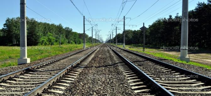 http://static4.depositphotos.com/1002892/372/i/950/depositphotos_3722850-Rails.jpg
