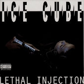 Lethal Injection (World) (Explicit) (Remastered)