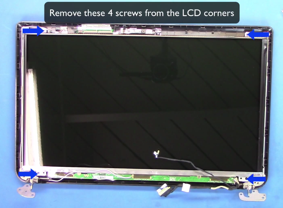 lcd screws.png
