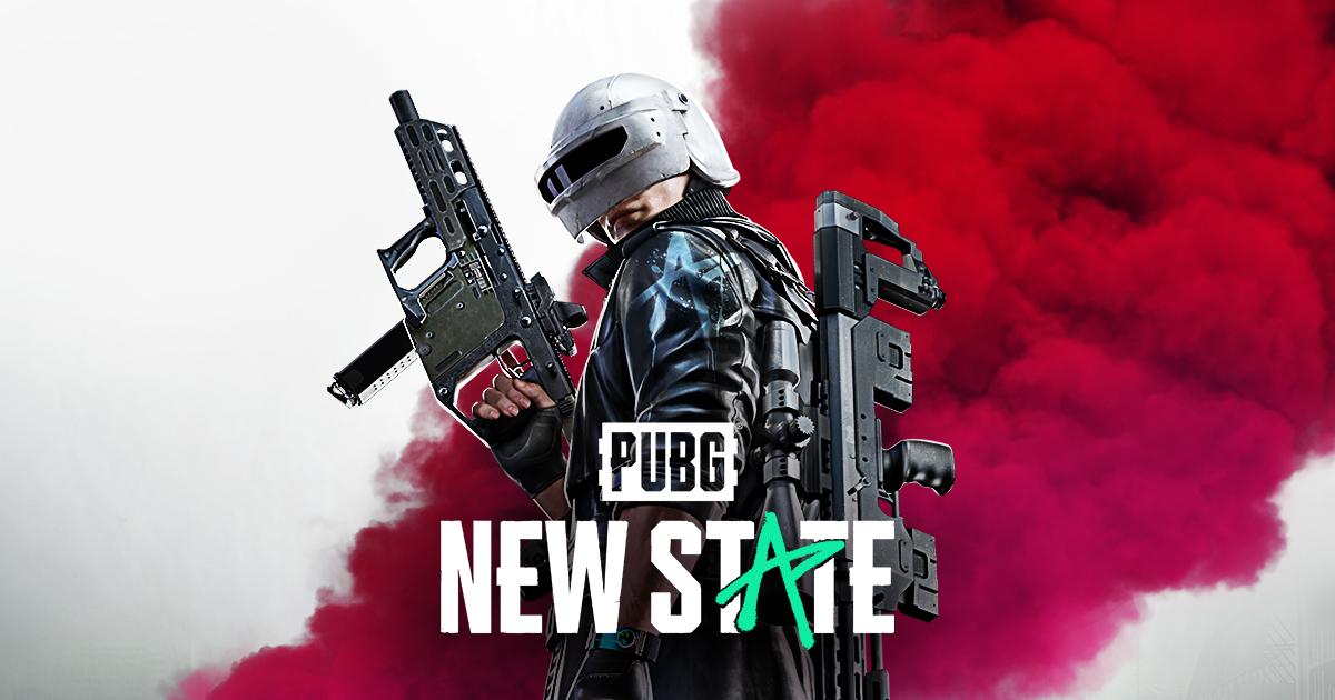 2021下半年最期待6款新手遊!!!天堂W、PUBG NEW STATE - 14