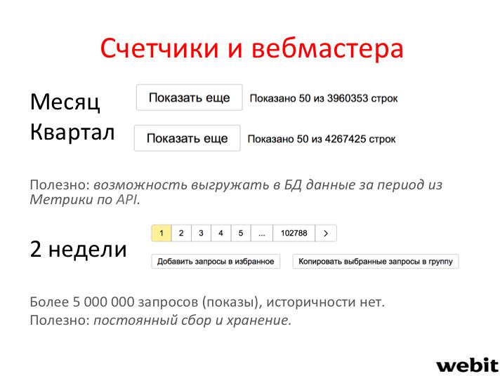 https://img-fotki.yandex.ru/get/26001/127573056.a5/0_15e7ec_414f989d_XL.png