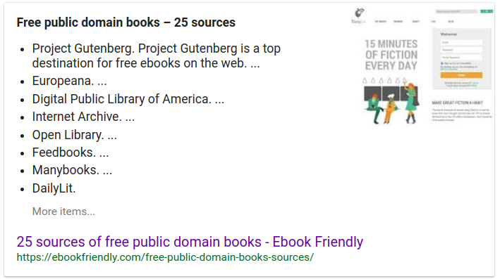 freepublicdomainbooks.png