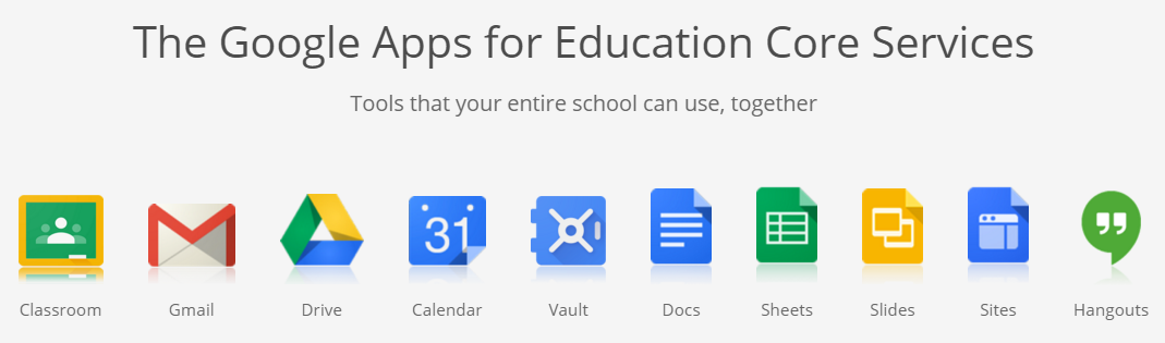 6_Google Apps for Education.png