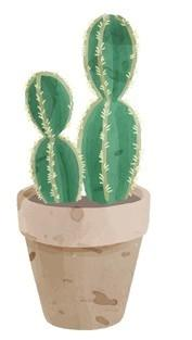 D:\work\Nutthawut\picture\cute-collection-cactus-watercolor_125540-290 crop1.jpg