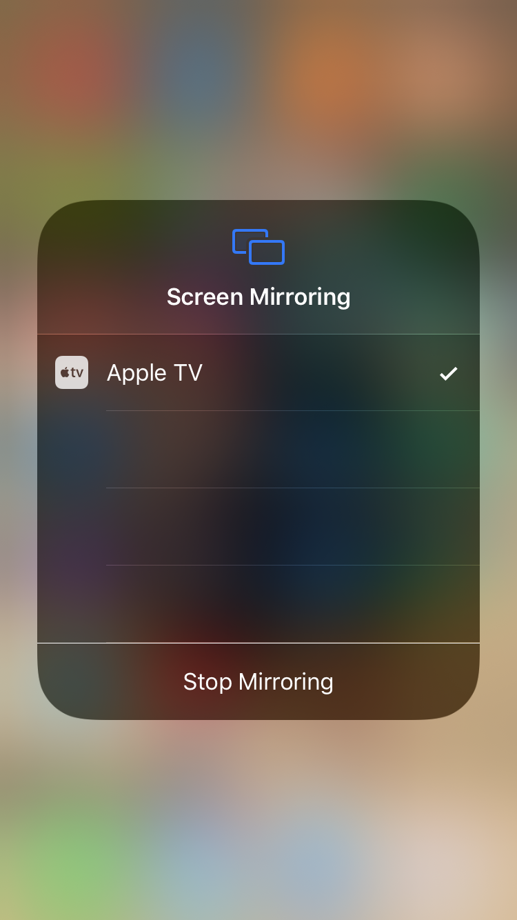 Screen_mirroring_2.png