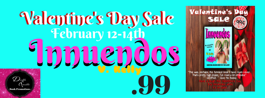 Valentine's Day Sale.png