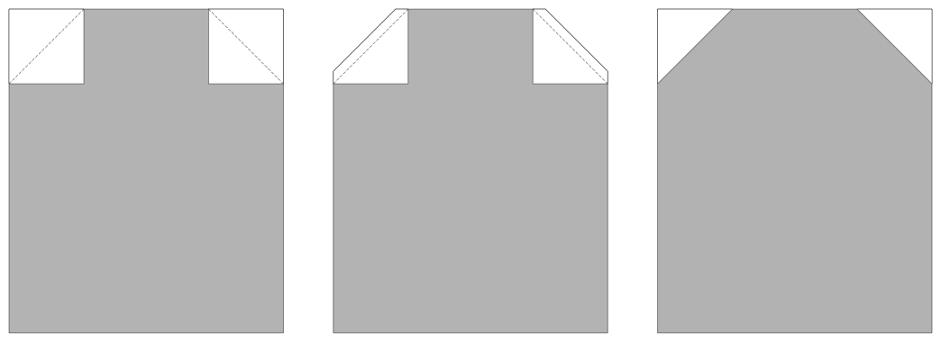 quilter's pantry diagram 1.png