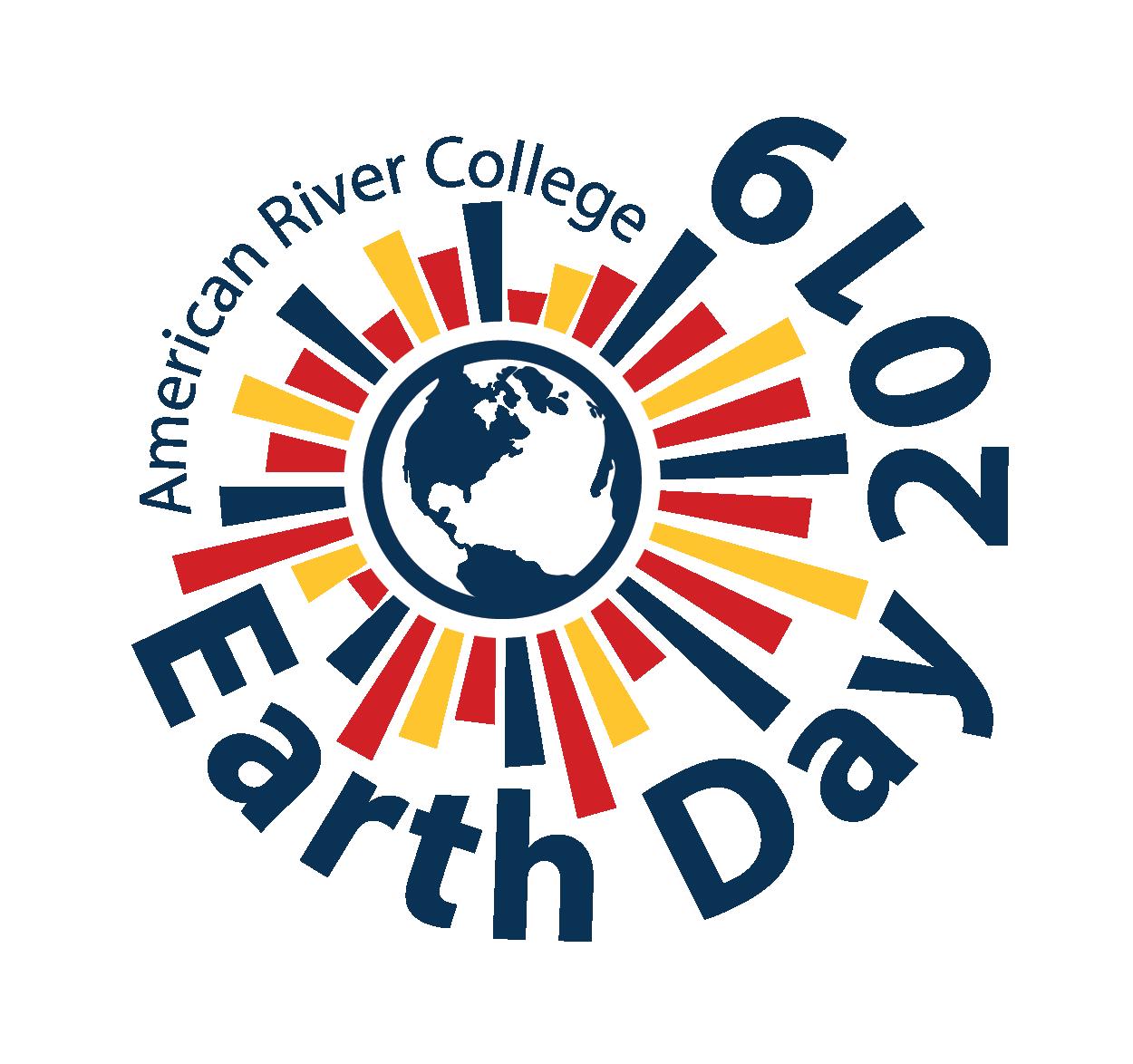 American River College 2019 Earth Day Celebration // REUSE & REPAIR