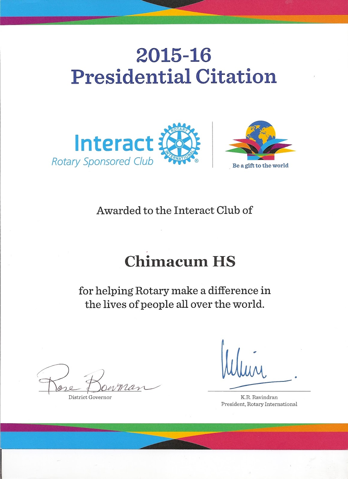 2015-16 EJC Presidential Citation Interact.jpg