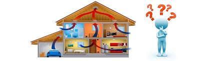 Вентиляция в частном доме2.jpg