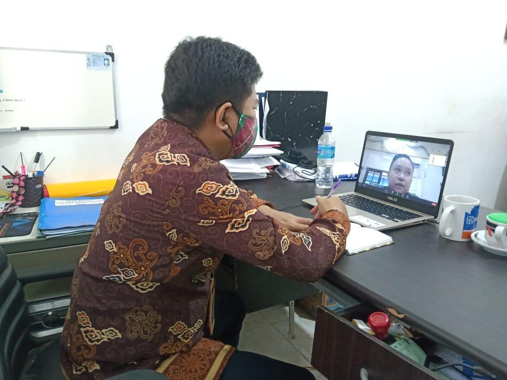 http://pa-tamianglayang.go.id/images/WhatsApp%20Image%202021-03-25%20at%2011.40.10%20AM.jpeg