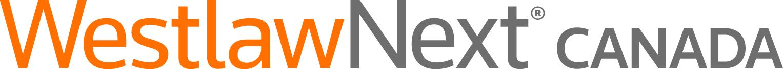 \USB Key 2015-2016\Logos\WestlawNext Canada\WLNextCA_4c[1].jpg