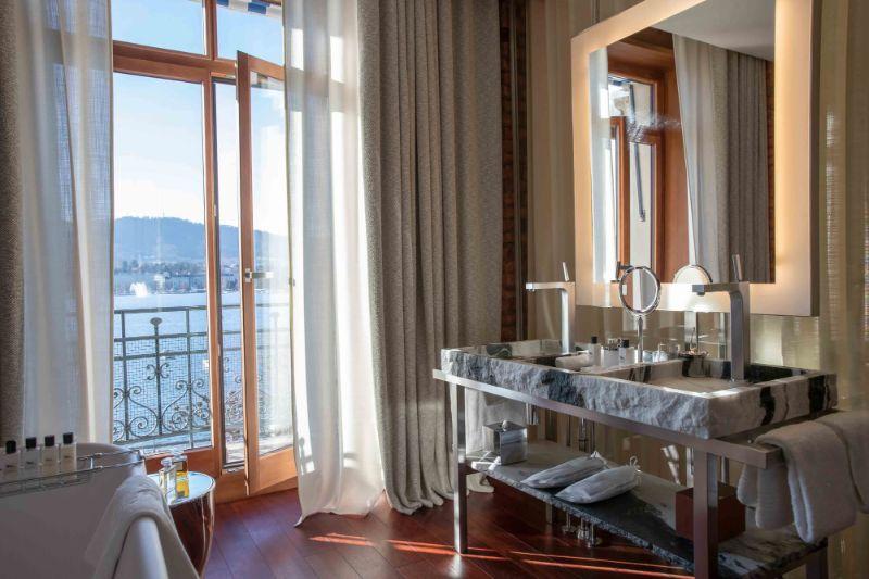 Fascinating Bathrooms from the best Interior Designers of Paris  fascinating bathrooms from the best interior designers of paris Fascinating Bathrooms from the best Interior Designers of Paris D2eGUA2Ib73etUDz eMhB1Z5yWLNx9aY13l5avsGgCqtkb9wu1XvwmxrCHbXQri6jHRalMJSAHOQoeozrOjroZcv7eh2j8Y8HqkavtkNNb9s5tipPxAS5BW ZeoK6XRnbJSj7Paq