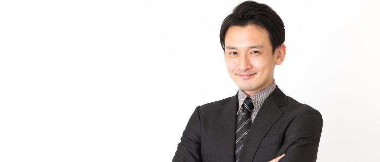 任意整理後に日本政策金融公庫の融資を通すならタイミングが重要!