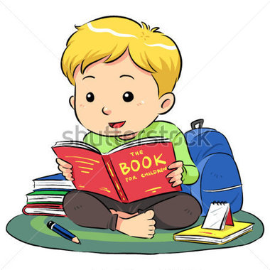 reading-a-book-a-boy-sitting-and-reading-a-book-vector-eps8-file_137565938.jpg