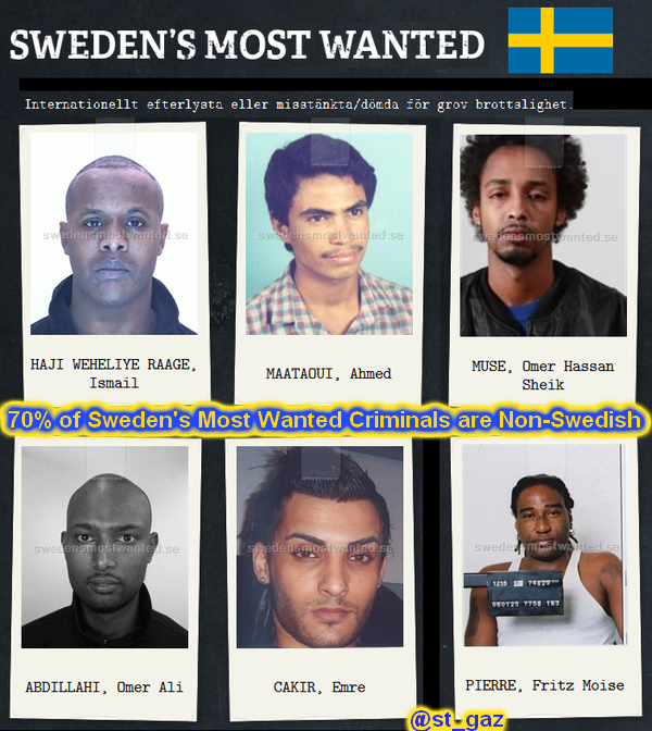 swedens most wanted.png