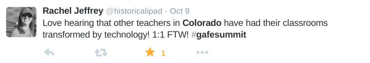 Screenshot 2015-10-27 at 9.53.13 AM.png