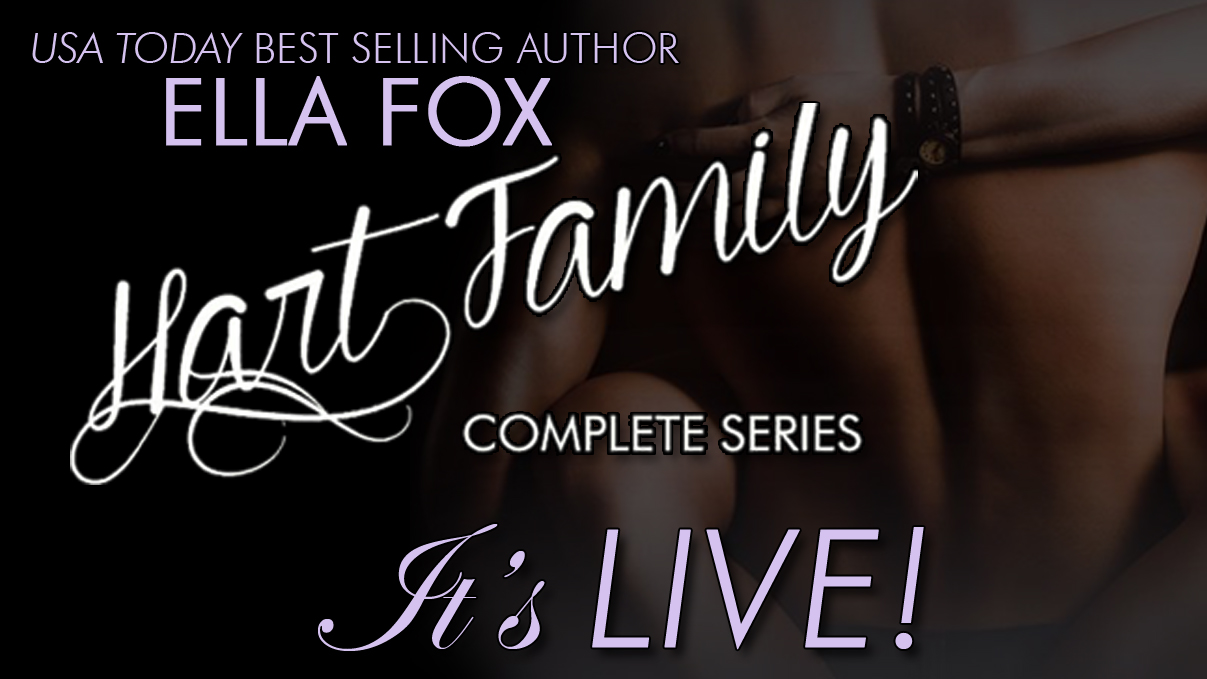 hart family-live.jpg