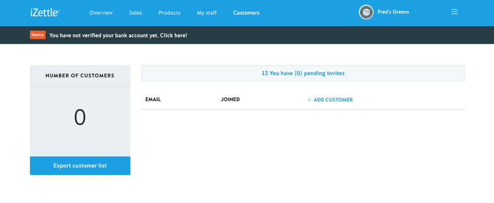 https://cdn.izettle.com/faq/customers-pending.png