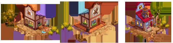 Bhs Game Farmbhs Game Farm Blog