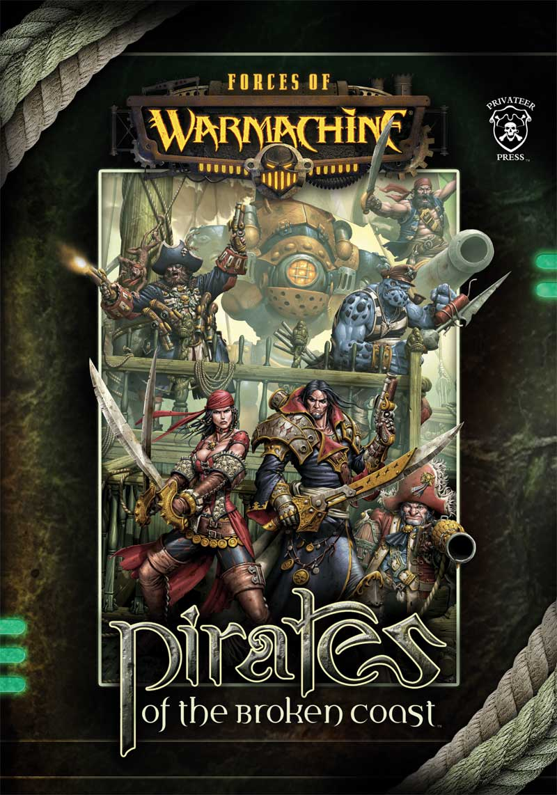 forces-of-warmachine-pirates-of-the-broken-coast.jpg