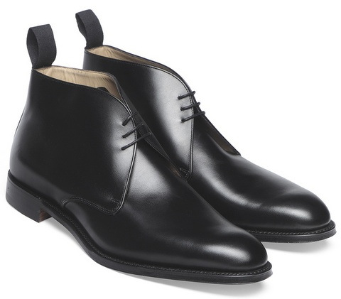 cheaney-shadwell-chukka-boot-in-black-calf-leather.jpg