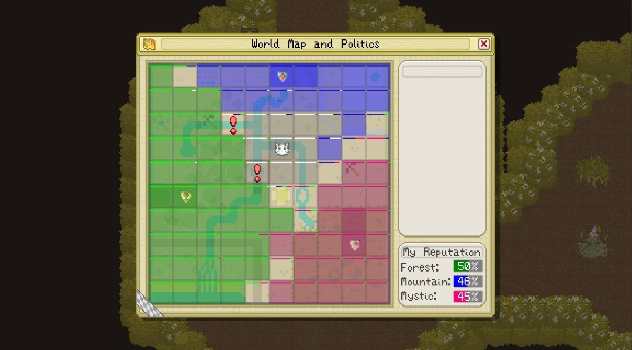 Cattails Review – Starmew Valley 9