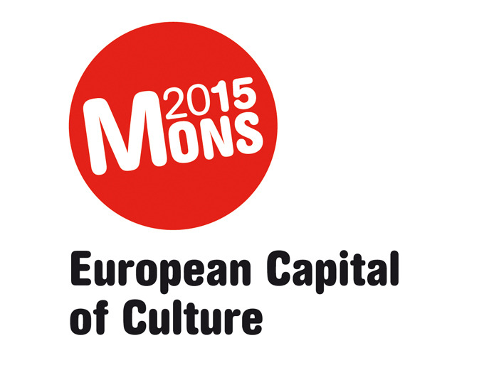 Mons-2015 Eu Capital Logo.jpg