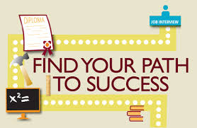 Your Path to Success - OACES