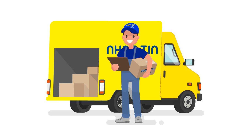 Lý do nên Thuê ngoài dịch vụ vận chuyển hàng hóa Bắc Nam