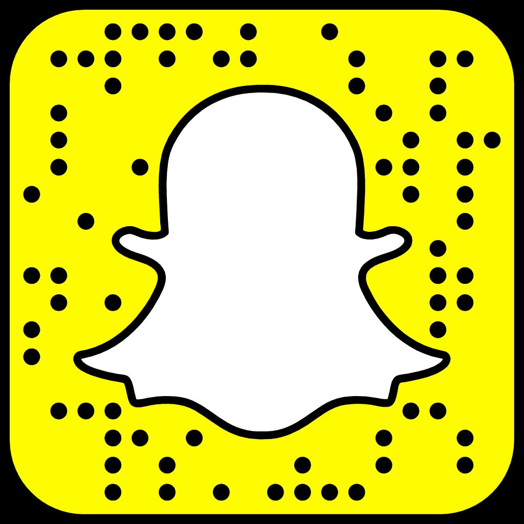 Snapchat-logo-as.png