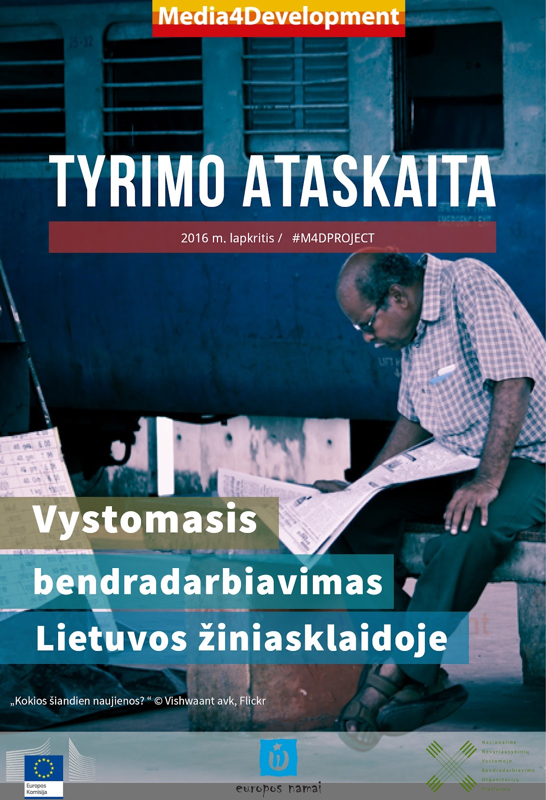 Vystomasis bendradrbiavimas Lietuvos ziniasklaidoje-Tyrimo ataskaita-EN.jpg