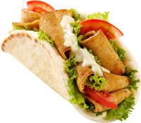 halal_food_exp_gyro.jpg