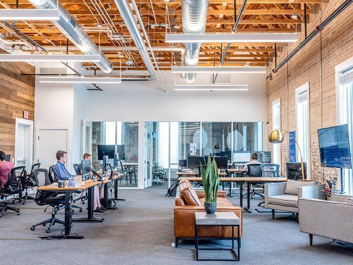 10 Best Coworking Space in Coimbatore [2020 List] 14