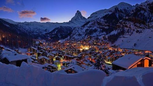 Zermatt Suizajpg