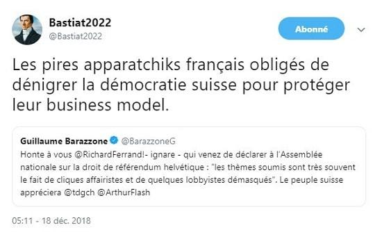 https://la-chronique-agora.com/wp-content/uploads/2019/02/190209-lca-img9.jpg