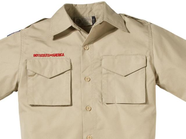 uniform tan.png
