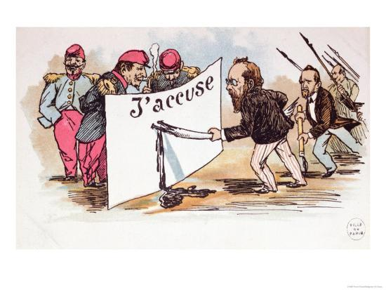 https://imgc.artprintimages.com/img/print/caricature-of-j-accuse-article-written-by-emile-zola-in-defence-of-alfred-dreyfus-1898_u-l-od7zx0.jpg?h=550&w=550&background=fbfbfb